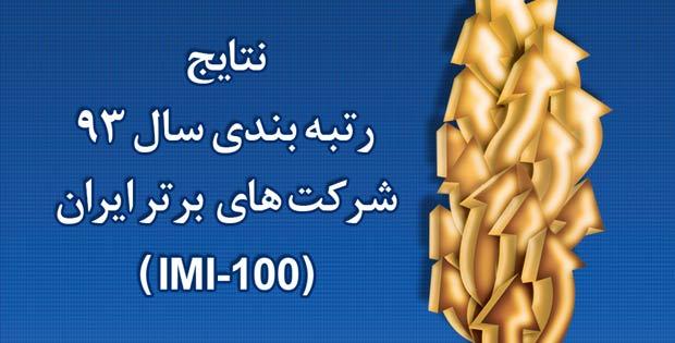 imi100-1