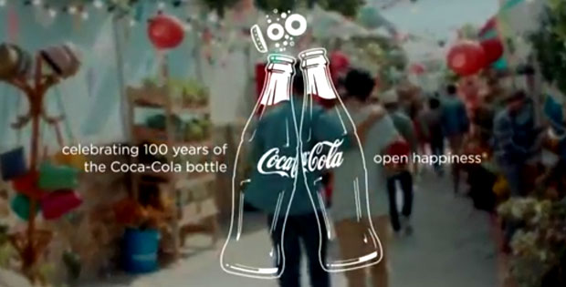 ۱۰۰-years-cocacola