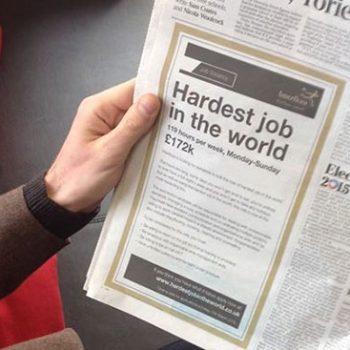 hardest-job-hed-2015