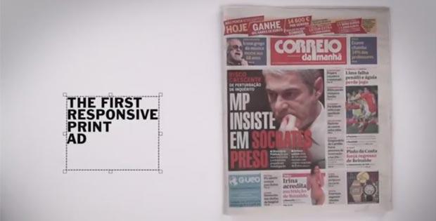 print-ads
