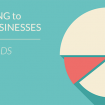 small_business_marketing_2015