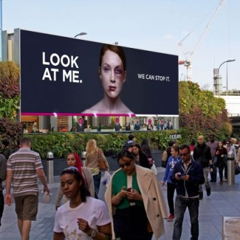 womens-aid-billboard-hed-2015