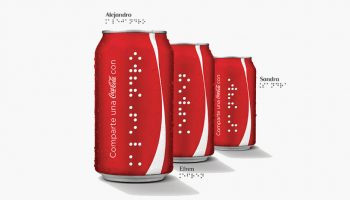 cocacola_braille_cover