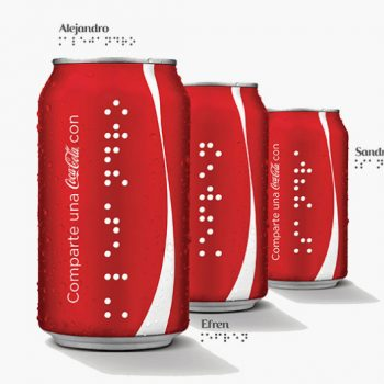 cocacola_braille_cover