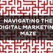 navigating-digital-marketing