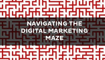 navigating-digital-marketing