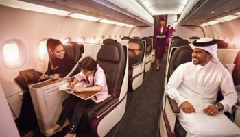 ۲۰۱۵۰۶۱۸۱۴۵۲۱۹-qatar-airways