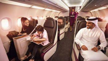 ۲۰۱۵۰۶۱۸۱۴۵۲۱۹-qatar-airways