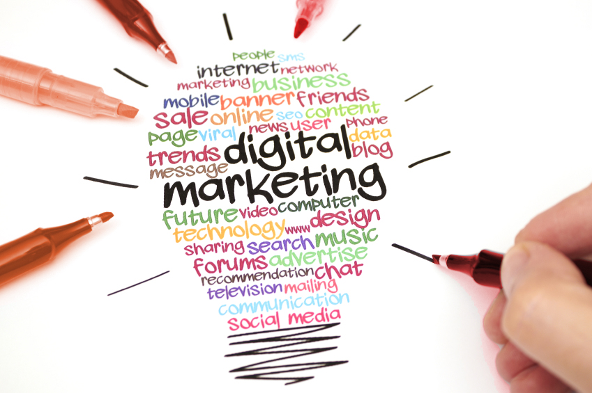 Digital-Marketing-The-Next-Scoop