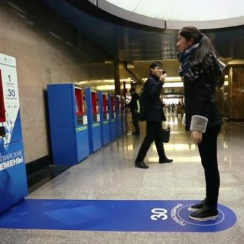 Guerrilla-Marketing-Subway-Russia