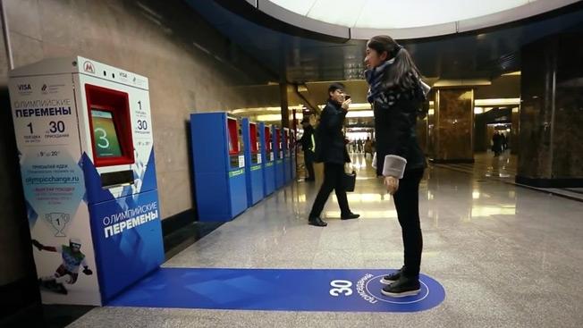 Guerrilla-Marketing-Subway-Russia