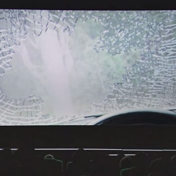 Volkswagen-Eyes-On-Road-Cinema-Stunt