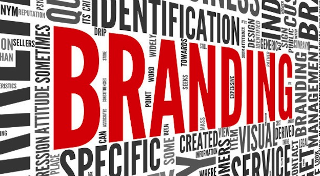 corporate-branding2028429