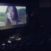 reebok-run-the-movie-2