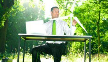 ۶۲۱x223_Corporate_Responsibility