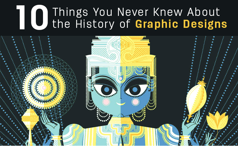 History-of-graphic-design