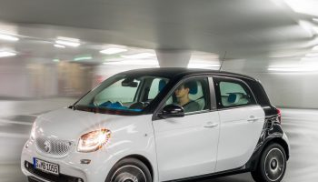 Smart-ForFour-2014-Pariser-Salon-Kleinwagen-09