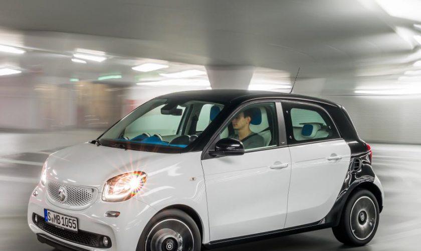 Smart-ForFour-2014-Pariser-Salon-Kleinwagen-09