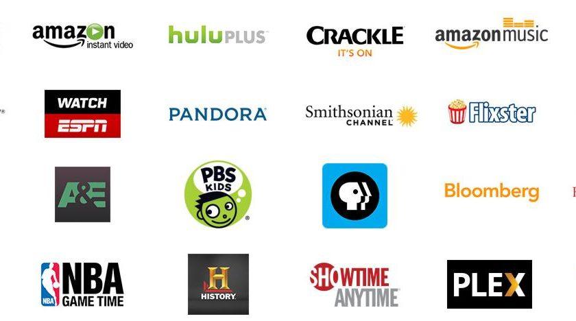 amazon-fire-tv-stick-apps