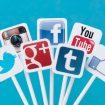 benefits-social-media-marketing