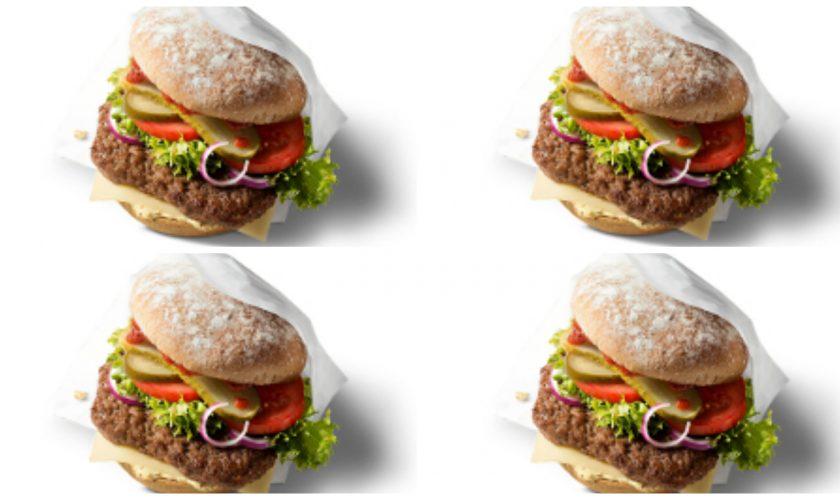organicburger