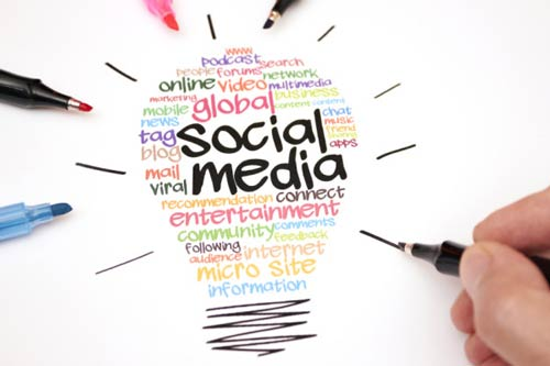 social-media-marketing-tips