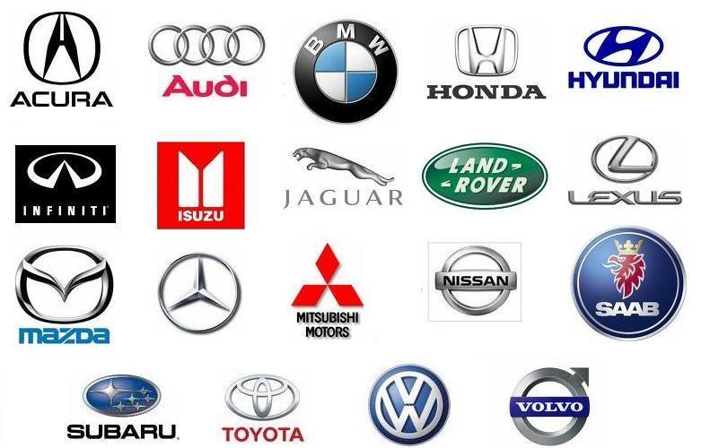 Car-Brands1