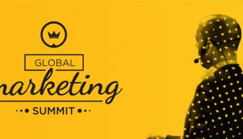 Global-Marketing-Summit-image