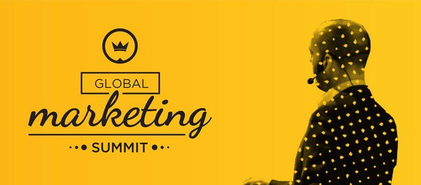 Global-Marketing-Summit-image