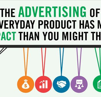 advertising-gdp-600