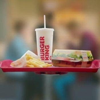 burger-king-hovertray-43485