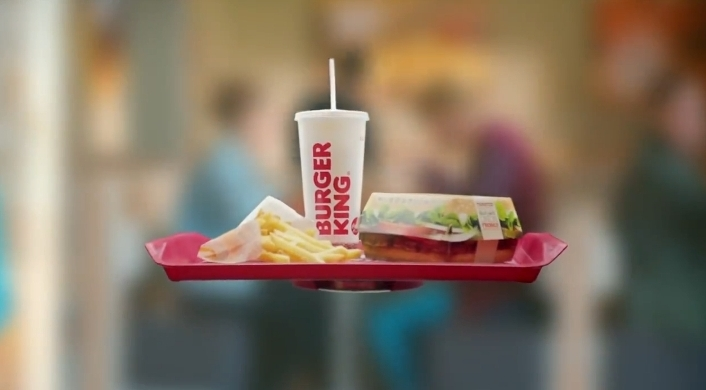 burger-king-hovertray-43485