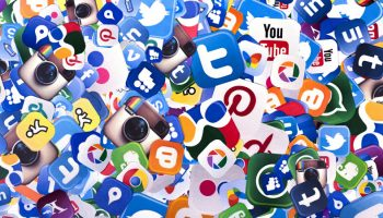 social-media-icons-generic-ss-1920-800×450