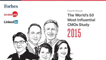 the-worlds-50-most-influential-cmos-study-2015-1-638