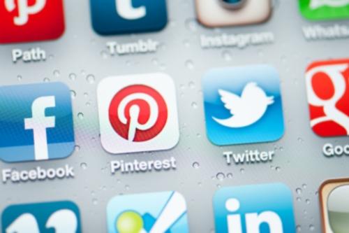 Most-Popular-Social-Networking-Website