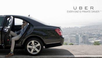 Uber-w600