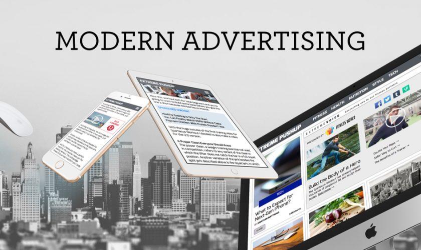 Modern+Ads.001