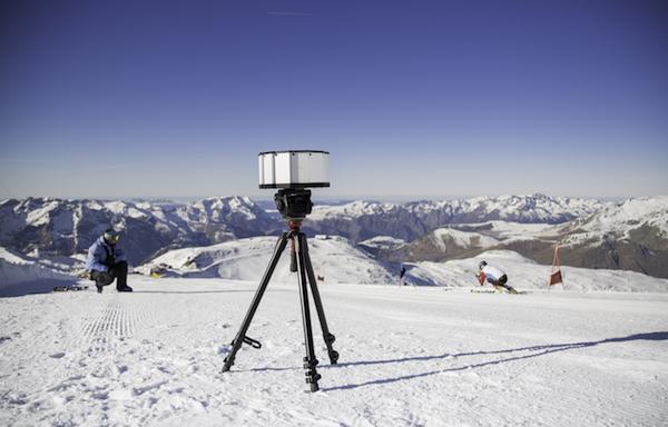 Z5C-360-video-3-a065cad6d235cbd94b9305253c9b9395