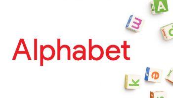 alphabet-logo-970-80-150×150.jpg