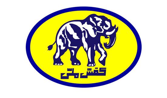 melli-show-logo