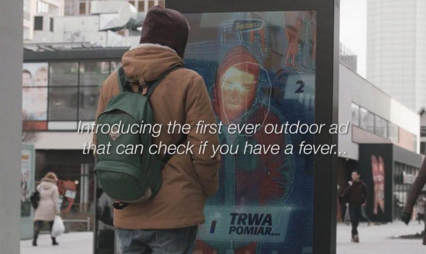 termo-billboard