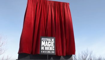 Quebec-City-Magic-Festival-Billboard-Disapper