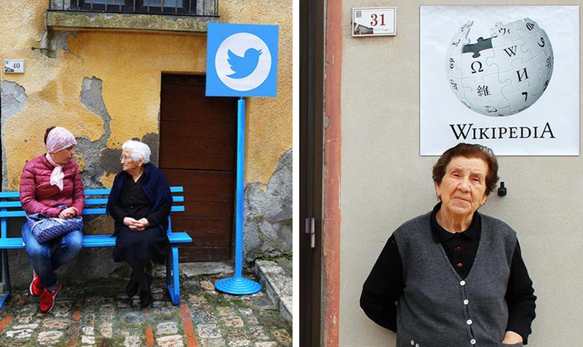 internet-real-life-italian-village-biancoshock-civitacampomarano-fb4