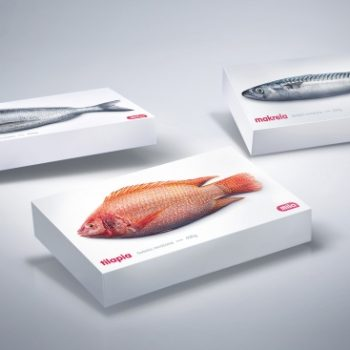 live-fish-pack-hed-2016