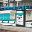 C1MasterOfFit-Citroen_1-1-1080×544