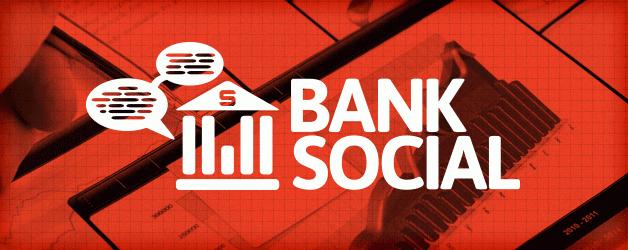 social-media-banking