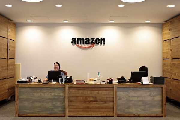 amazon-romania-iasi-office1