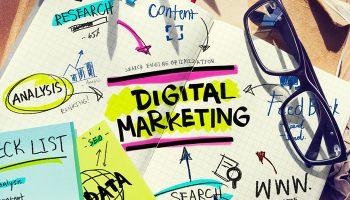 marketing-learning-image