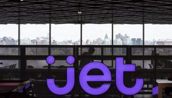 Jet.Com-Walmart-Buyout-800×500