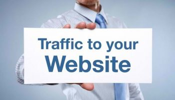 buy-website-traffic-make-business-a-success1